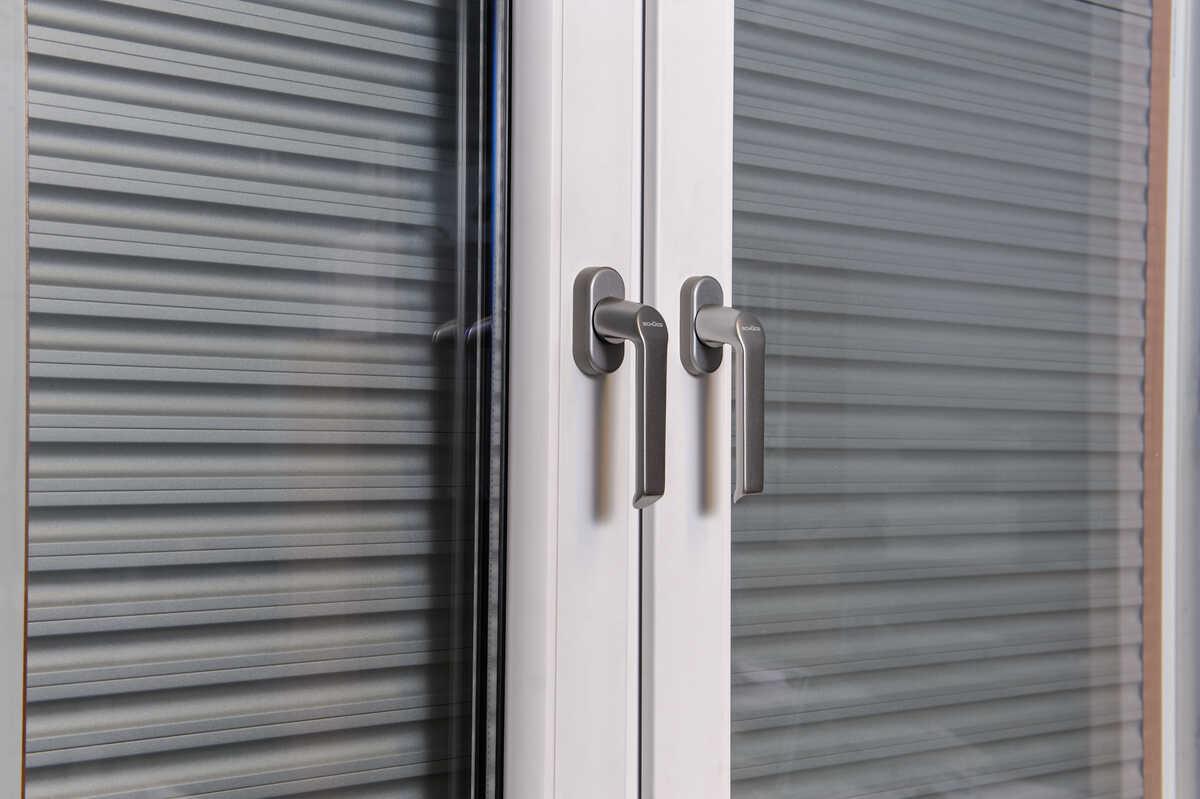 Realizacja - drzwi na wymiar